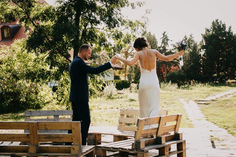 anna jonas egyedi tervezésű esküvői ruha brigi szabi 4