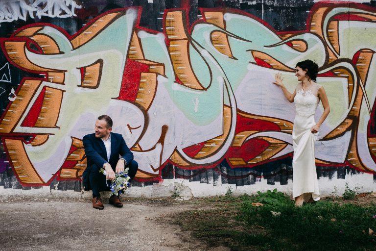 anna jonas egyedi tervezésű esküvői ruha brigi szabi 6