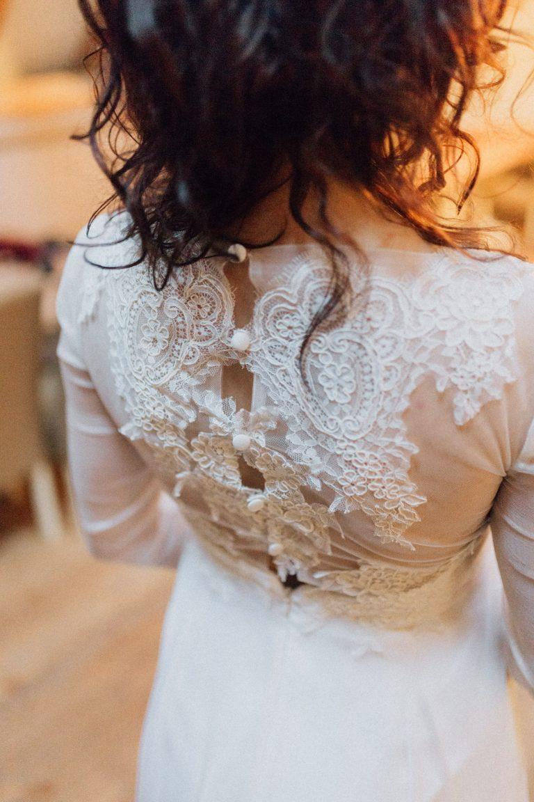 anna jonas egyedi tervezésű esküvői ruha dóri ádám 1