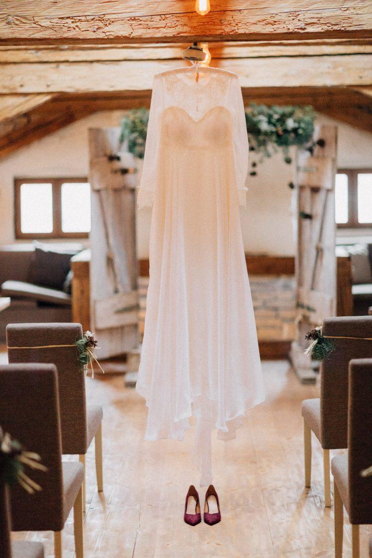 anna jonas egyedi tervezésű esküvői ruha dóri ádám 3