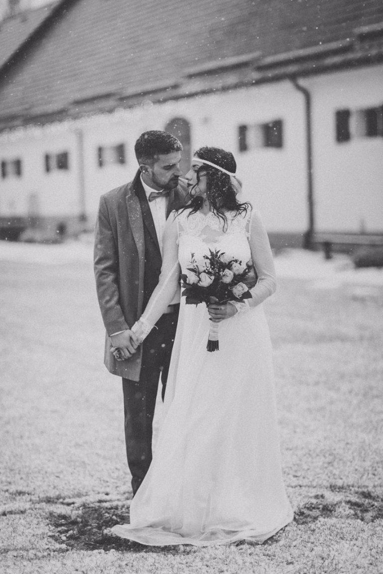 anna jonas egyedi tervezésű esküvői ruha dóri ádám 4