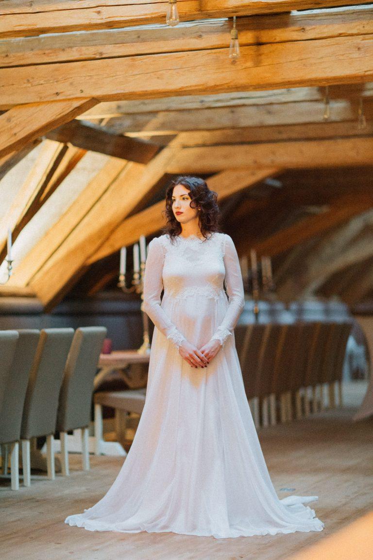 anna jonas egyedi tervezésű esküvői ruha dóri ádám 5