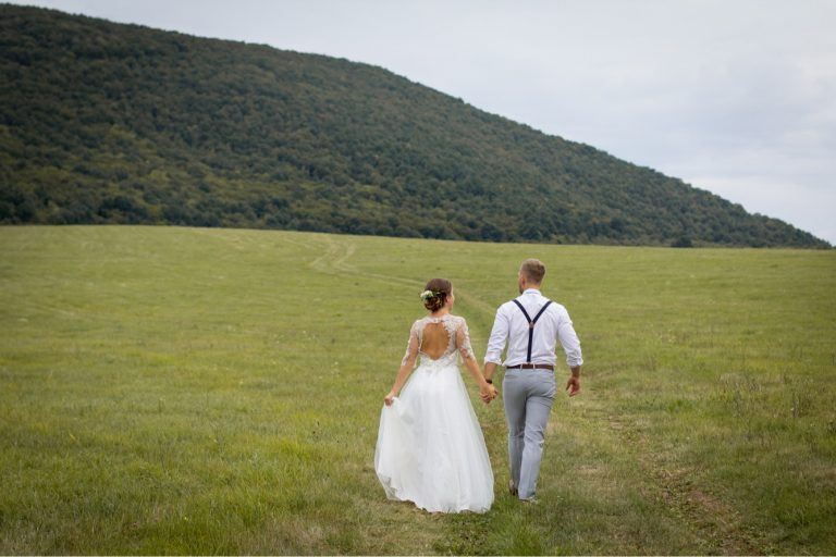 anna jonas egyedi tervezésű esküvői ruha dóri gábor 1