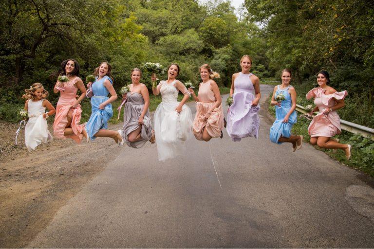 anna jonas egyedi tervezésű esküvői ruha dóri gábor 2