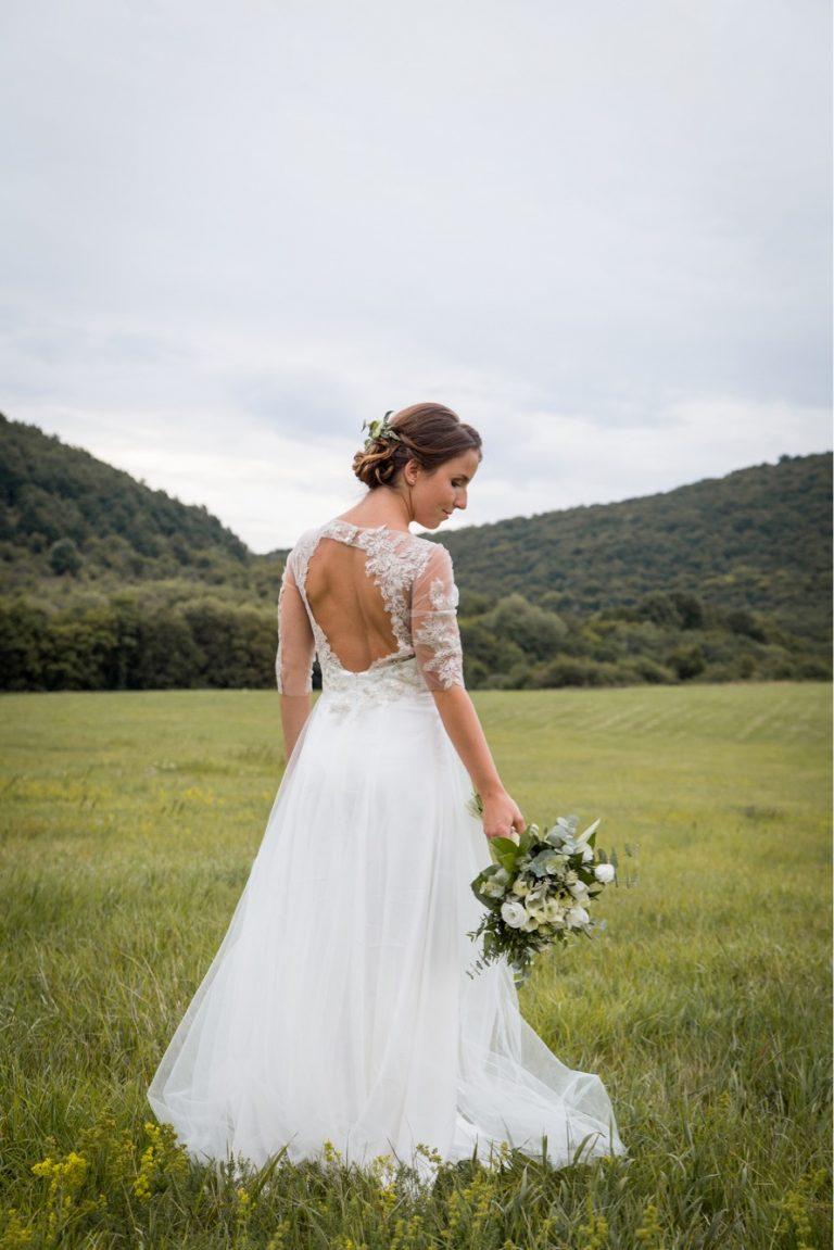 anna jonas egyedi tervezésű esküvői ruha dóri gábor 3