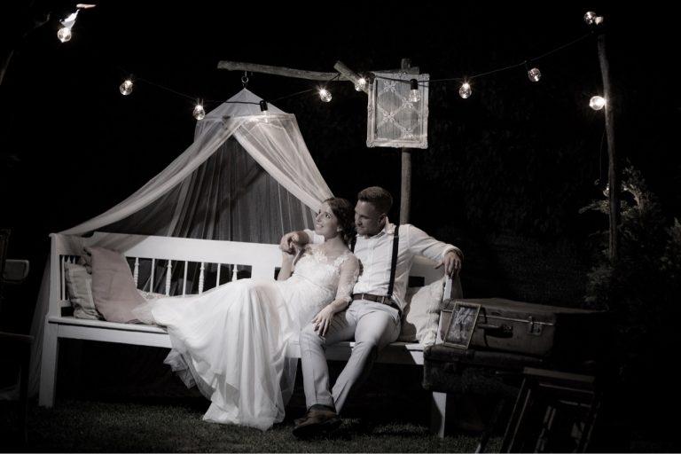 anna jonas egyedi tervezésű esküvői ruha dóri gábor 4