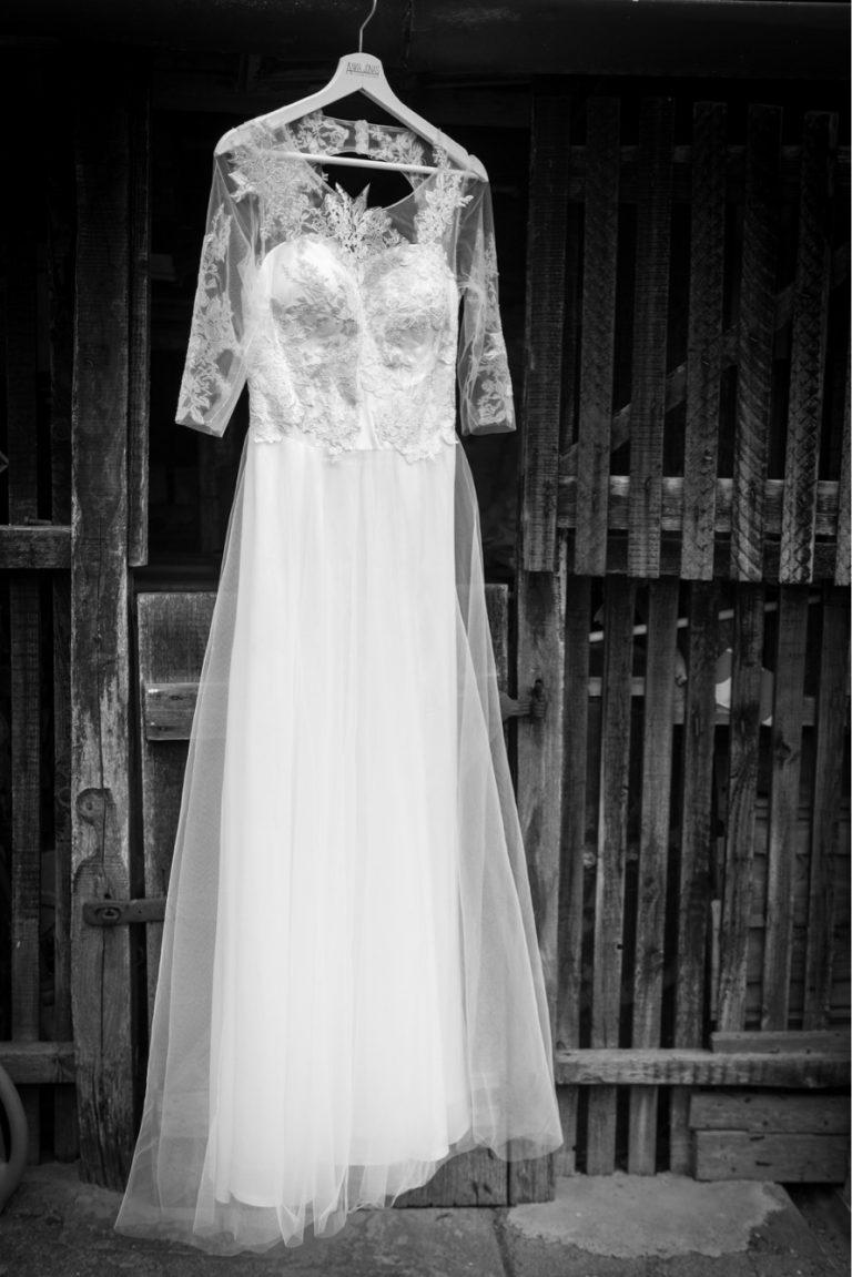 anna jonas egyedi tervezésű esküvői ruha dóri gábor 6