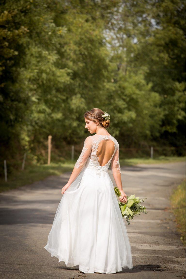 anna jonas egyedi tervezésű esküvői ruha dóri gábor 7