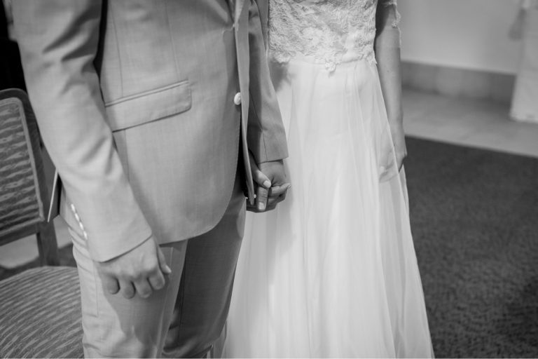 anna jonas egyedi tervezésű esküvői ruha dóri gábor 8