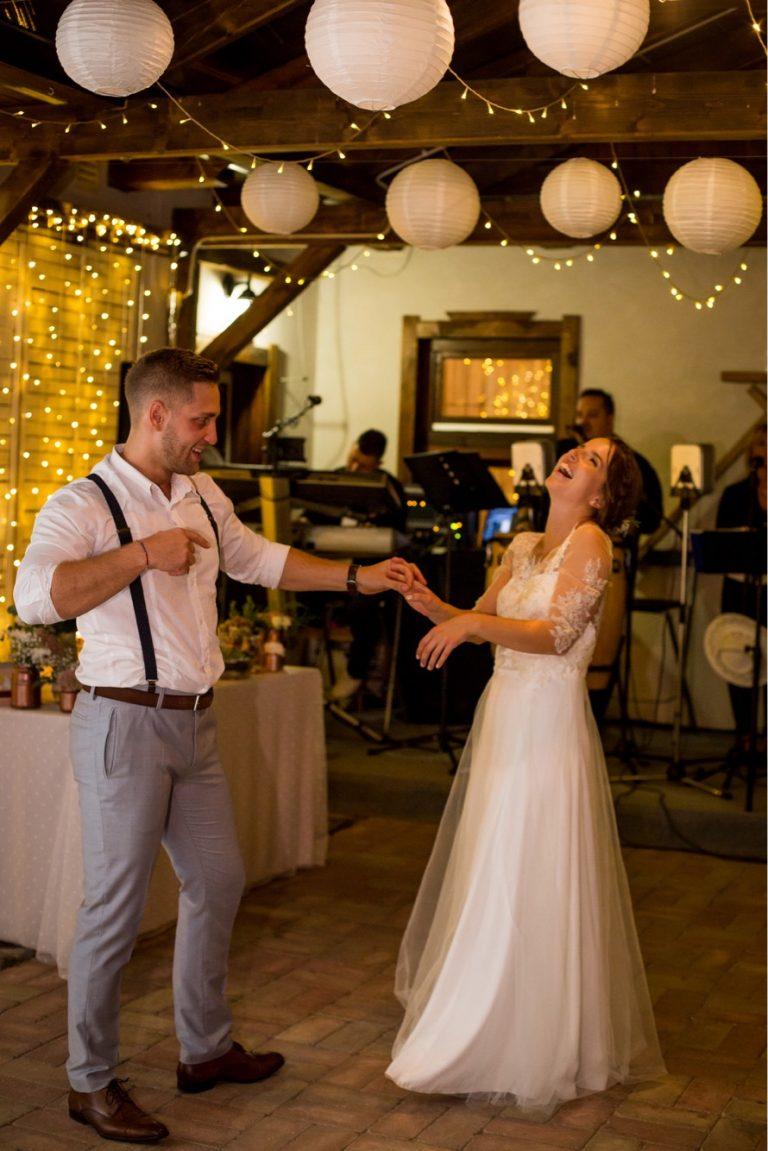 anna jonas egyedi tervezésű esküvői ruha dóri gábor 9