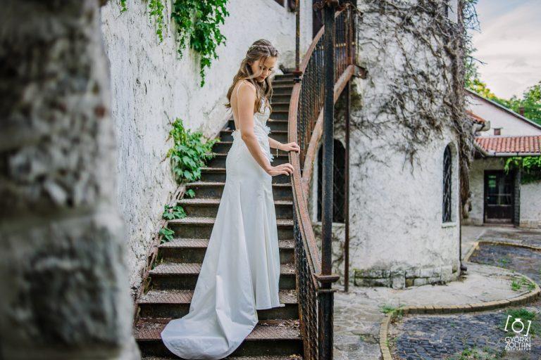 anna jonas egyedi tervezésű esküvői ruha fruzsi máté 1