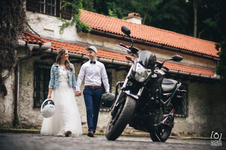 anna jonas egyedi tervezésű esküvői ruha fruzsi máté 10
