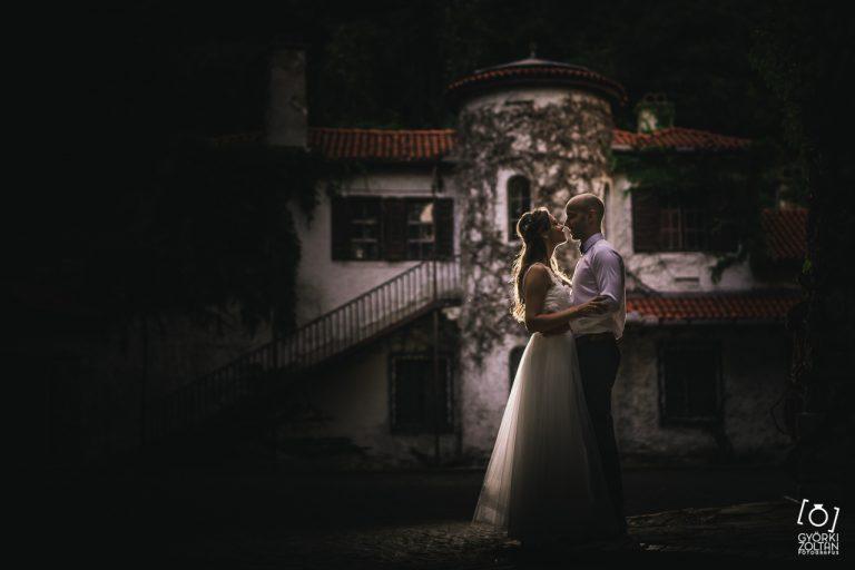 anna jonas egyedi tervezésű esküvői ruha fruzsi máté 11