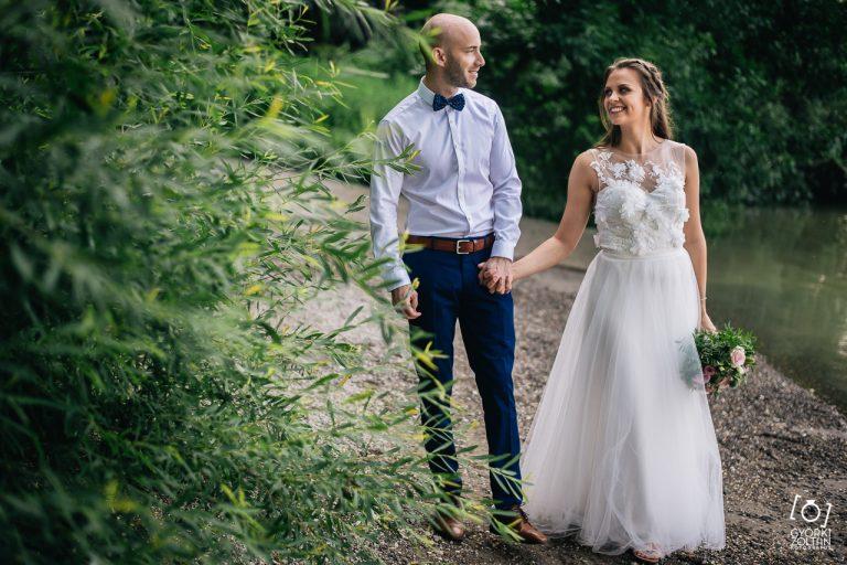 anna jonas egyedi tervezésű esküvői ruha fruzsi máté 2