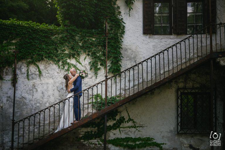 anna jonas egyedi tervezésű esküvői ruha fruzsi máté 4
