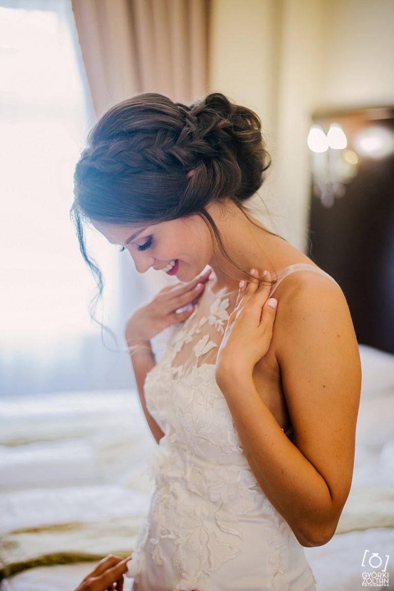anna jonas egyedi tervezésű esküvői ruha fruzsi máté 5