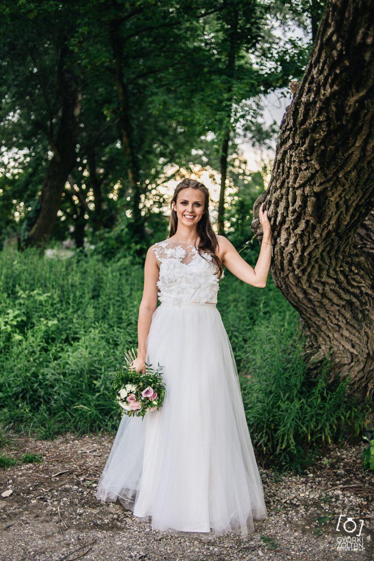 anna jonas egyedi tervezésű esküvői ruha fruzsi máté 6