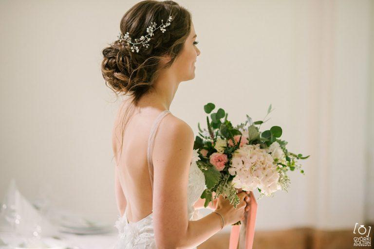 anna jonas egyedi tervezésű esküvői ruha fruzsi máté 7