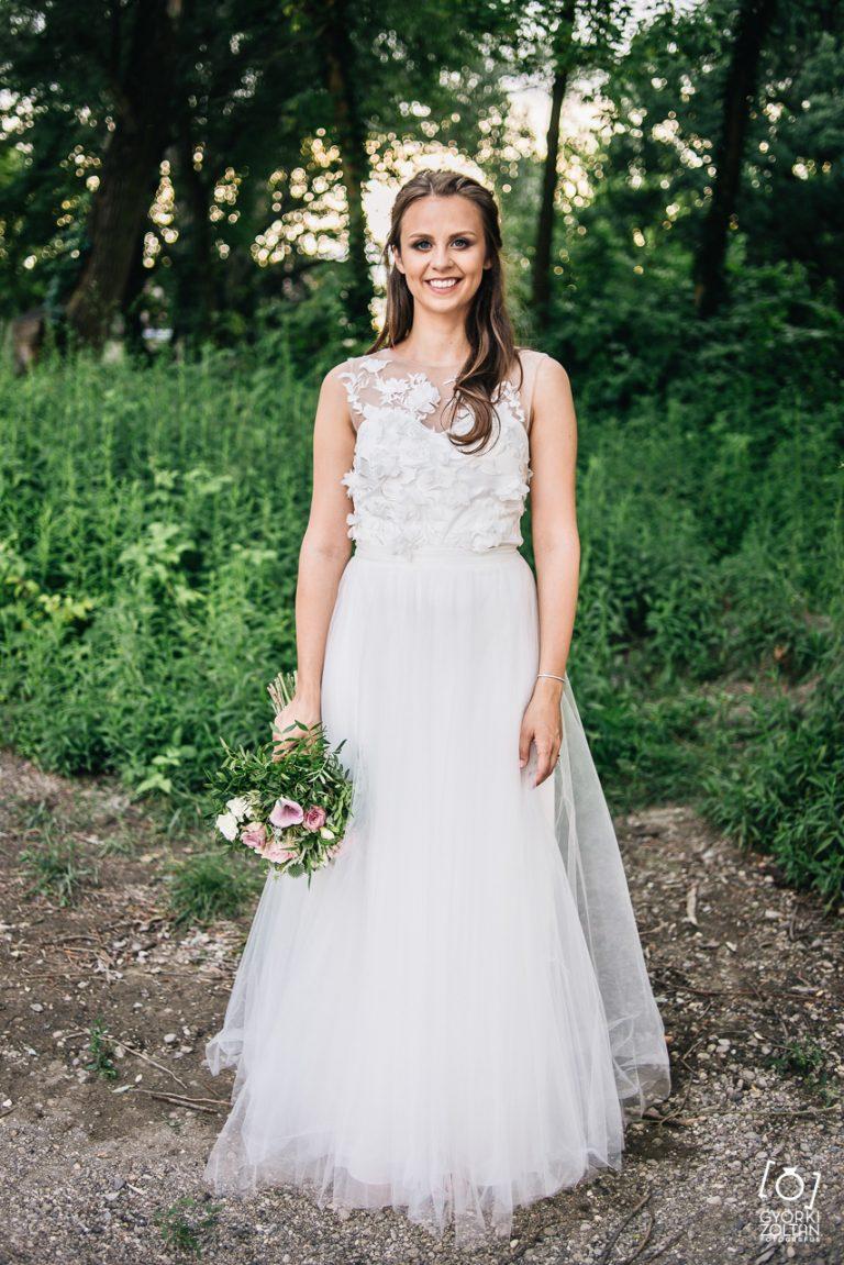anna jonas egyedi tervezésű esküvői ruha fruzsi máté 9