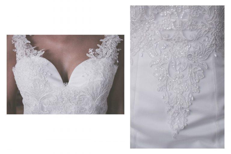 anna jonas egyedi tervezésű esküvői ruha gabi gábor 1