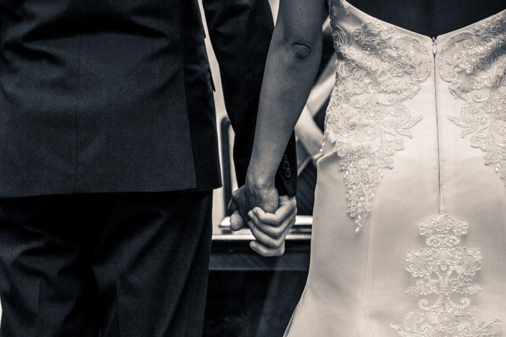anna jonas egyedi tervezésű esküvői ruha gabi gábor 3