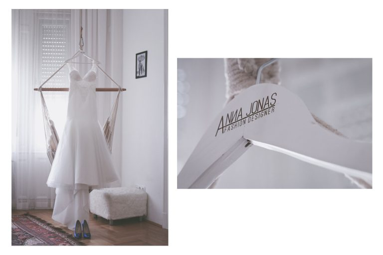 anna jonas egyedi tervezésű esküvői ruha gabi gábor 5