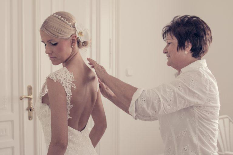 anna jonas egyedi tervezésű esküvői ruha gabi gábor 6