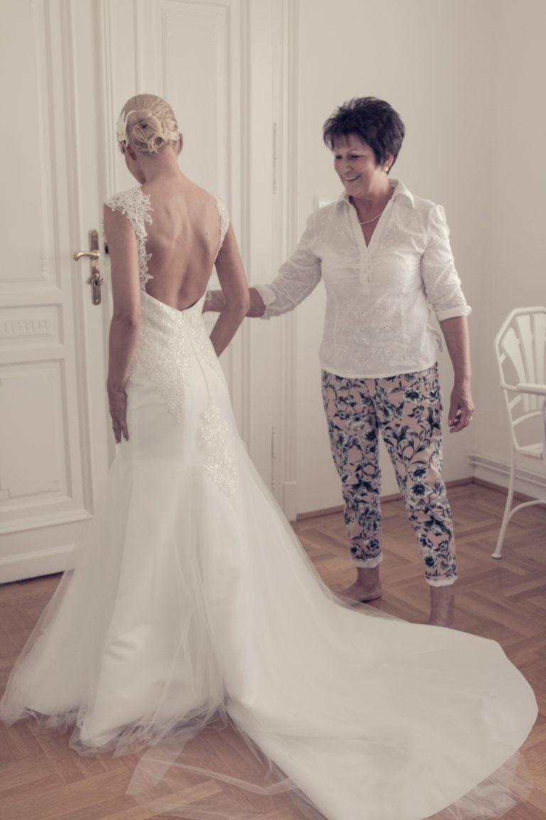anna jonas egyedi tervezésű esküvői ruha gabi gábor 7