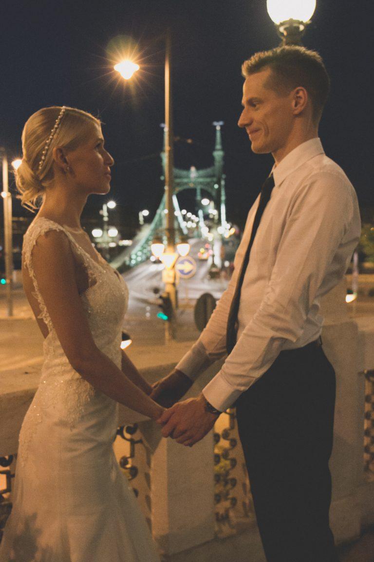 anna jonas egyedi tervezésű esküvői ruha gabi gábor 8