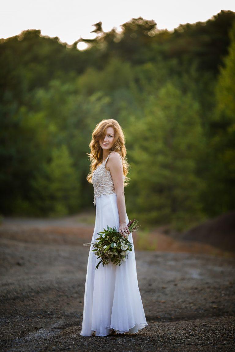 anna jonas egyedi tervezésű esküvői ruha ildikó robi 1