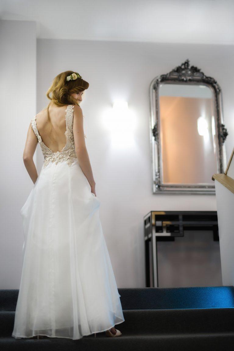 anna jonas egyedi tervezésű esküvői ruha ildikó robi 2