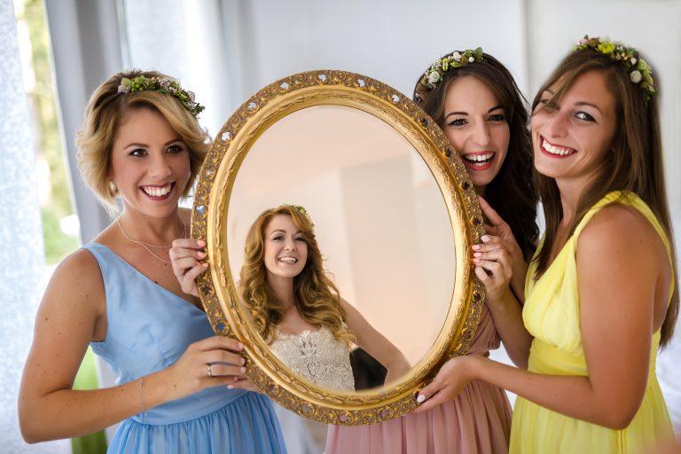 anna jonas egyedi tervezésű esküvői ruha ildikó robi 4