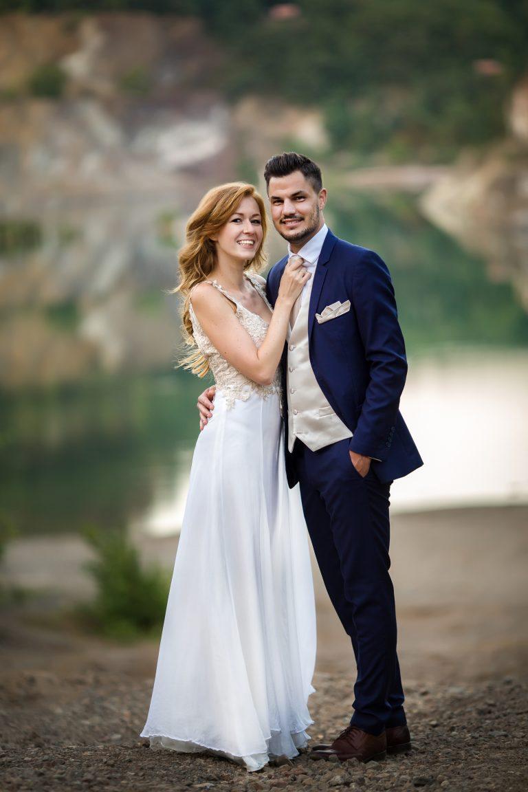 anna jonas egyedi tervezésű esküvői ruha ildikó robi 5