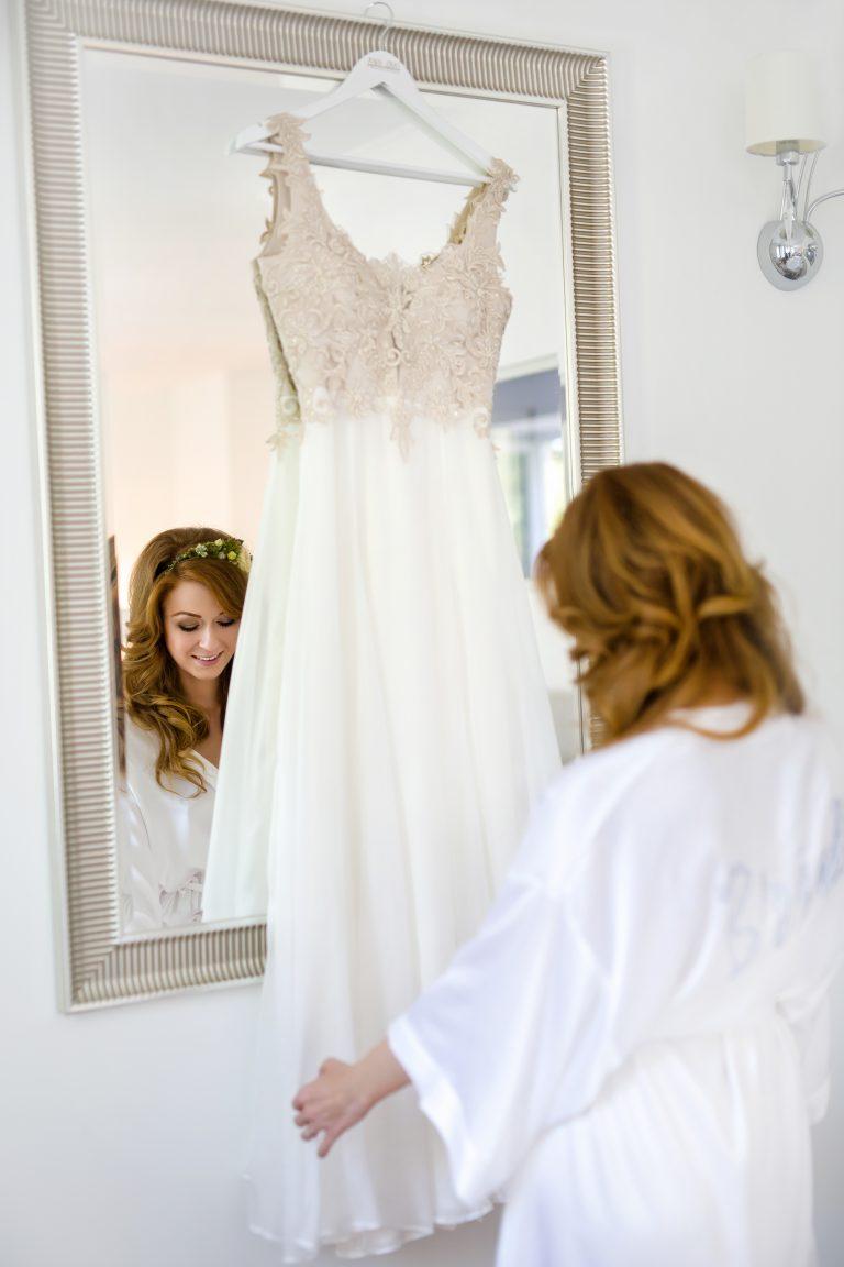 anna jonas egyedi tervezésű esküvői ruha ildikó robi 6