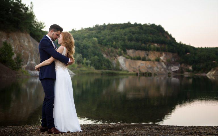 anna jonas egyedi tervezésű esküvői ruha ildikó robi 7