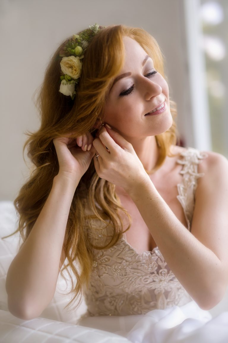 anna jonas egyedi tervezésű esküvői ruha ildikó robi 8