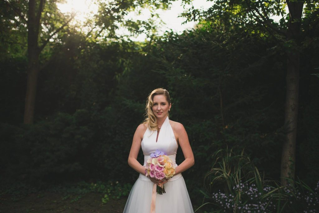 anna jonas egyedi tervezésű esküvői ruha kata 1
