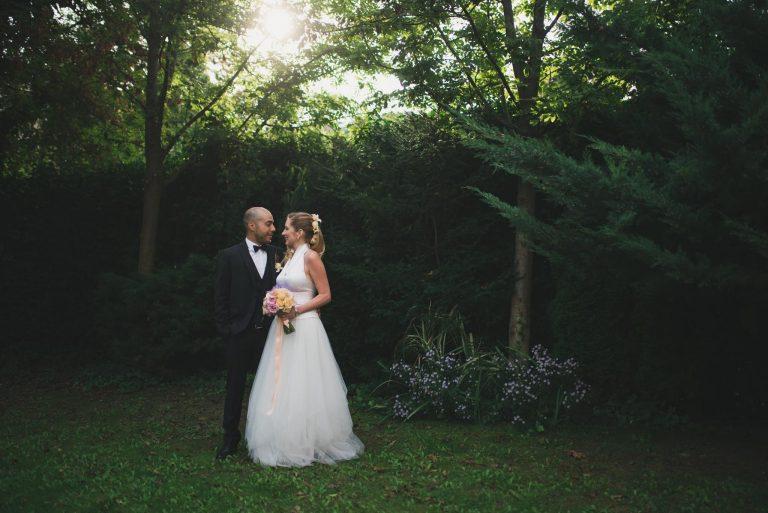 anna jonas egyedi tervezésű esküvői ruha kata 2