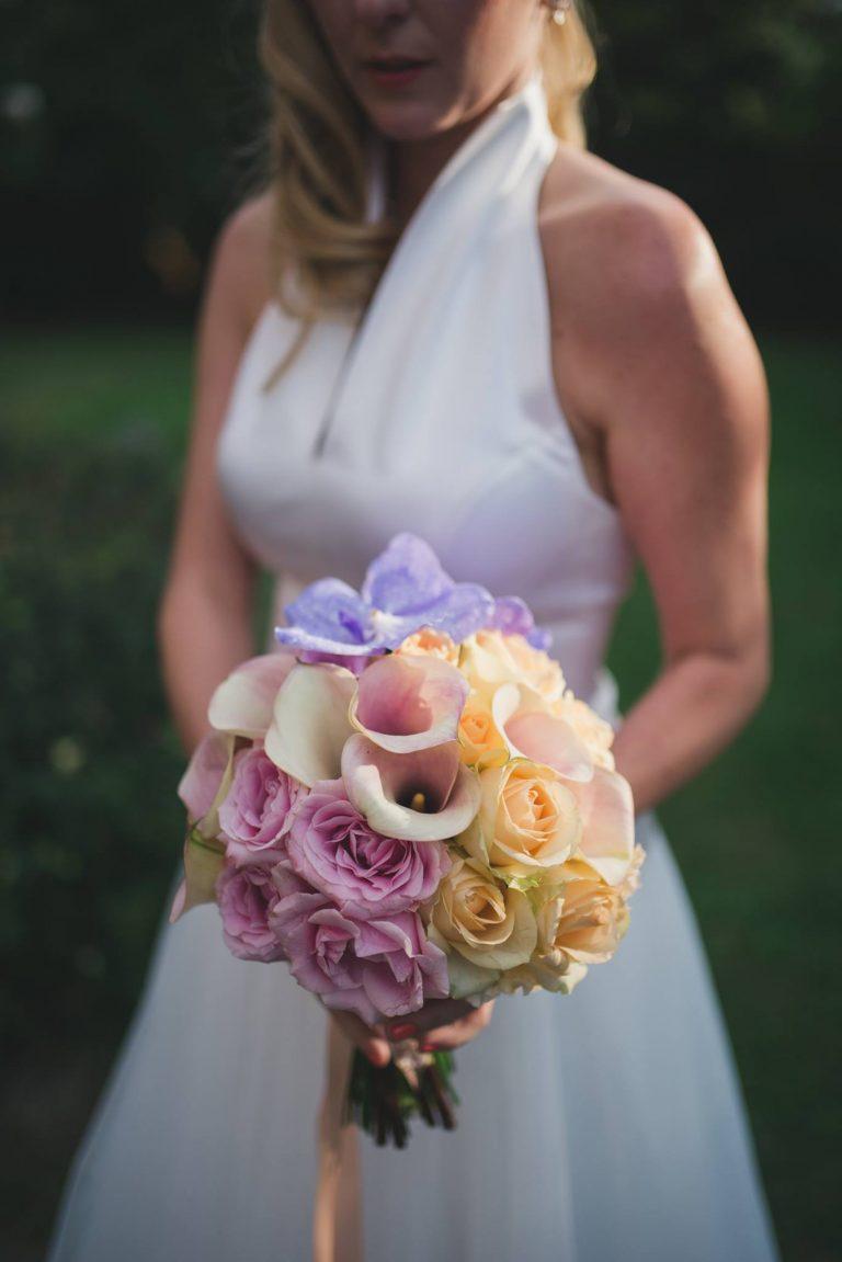 anna jonas egyedi tervezésű esküvői ruha kata 4
