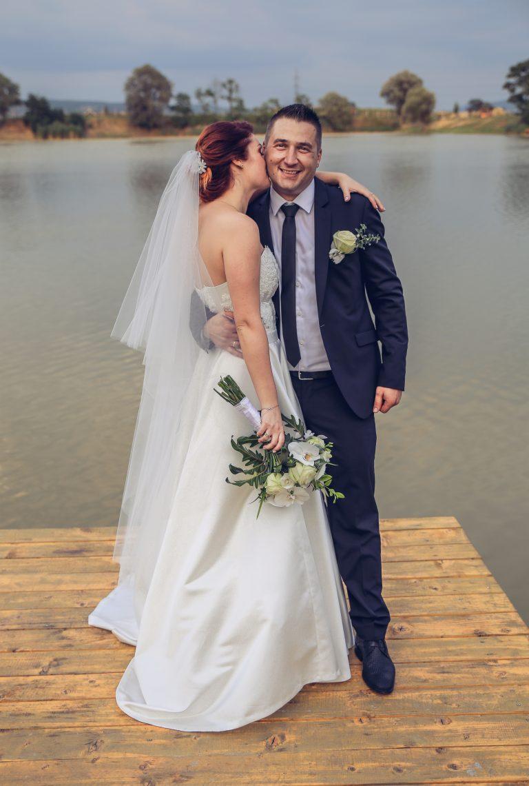 anna jonas egyedi tervezésű esküvői ruha katinka ákos 1