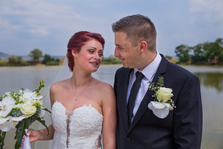 anna jonas egyedi tervezésű esküvői ruha katinka ákos 2
