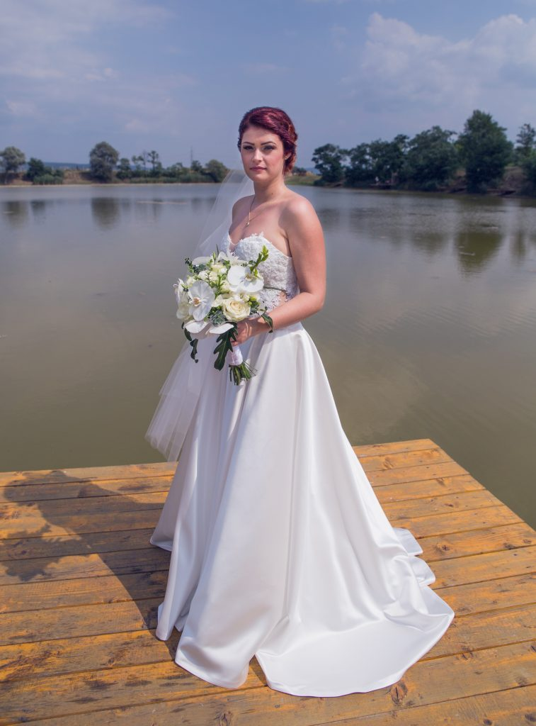 anna jonas egyedi tervezésű esküvői ruha katinka ákos 3