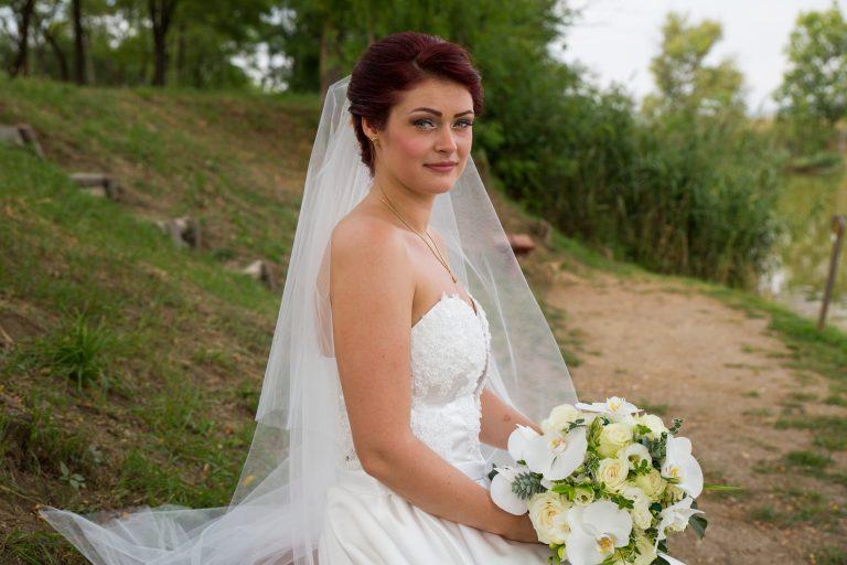 anna jonas egyedi tervezésű esküvői ruha katinka ákos 5