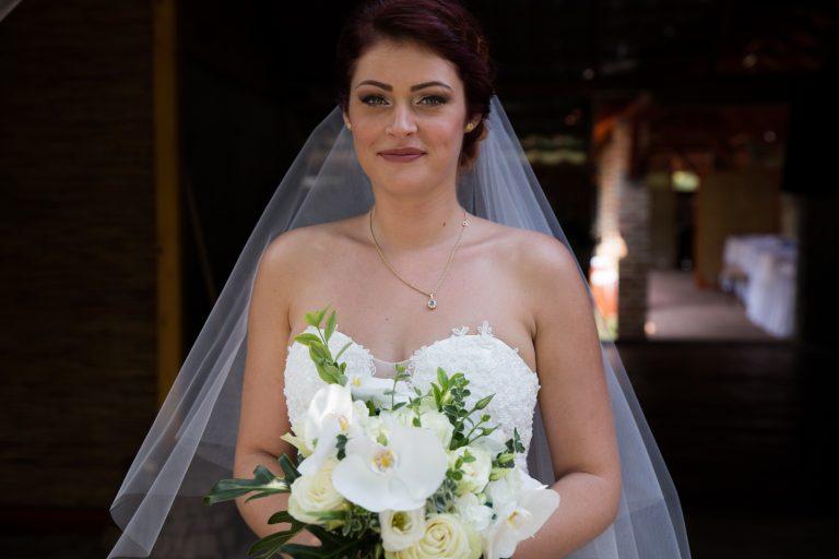 anna jonas egyedi tervezésű esküvői ruha katinka ákos 6