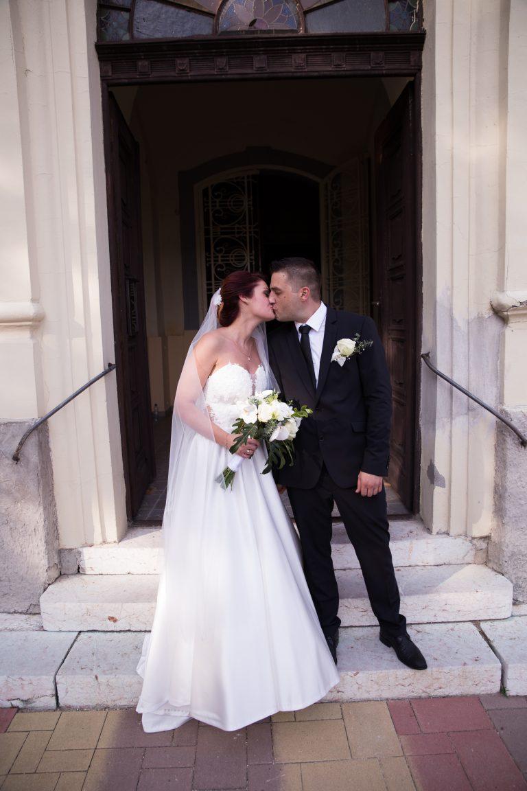 anna jonas egyedi tervezésű esküvői ruha katinka ákos 7