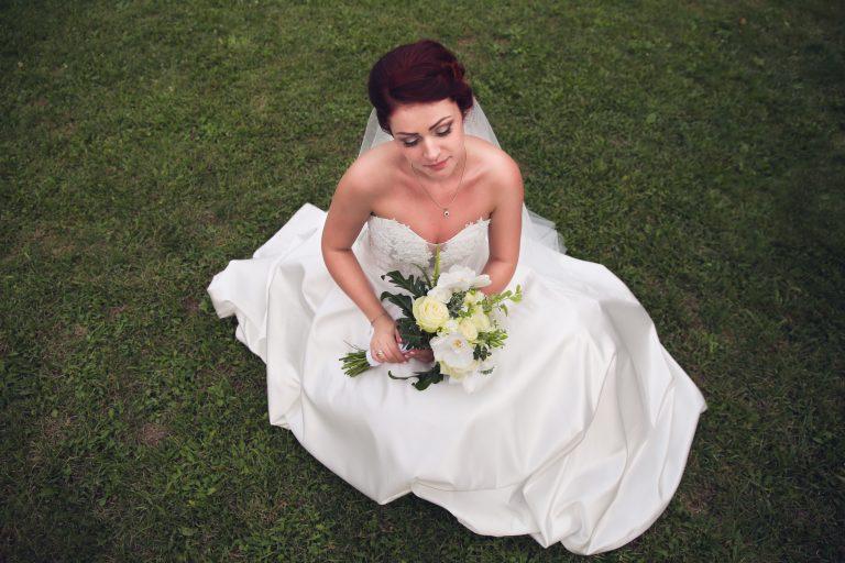 anna jonas egyedi tervezésű esküvői ruha katinka ákos 8
