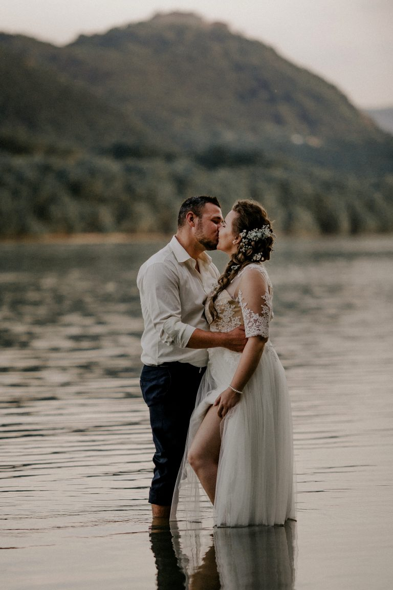 anna jonas egyedi tervezésű esküvői ruha kitti laci 1