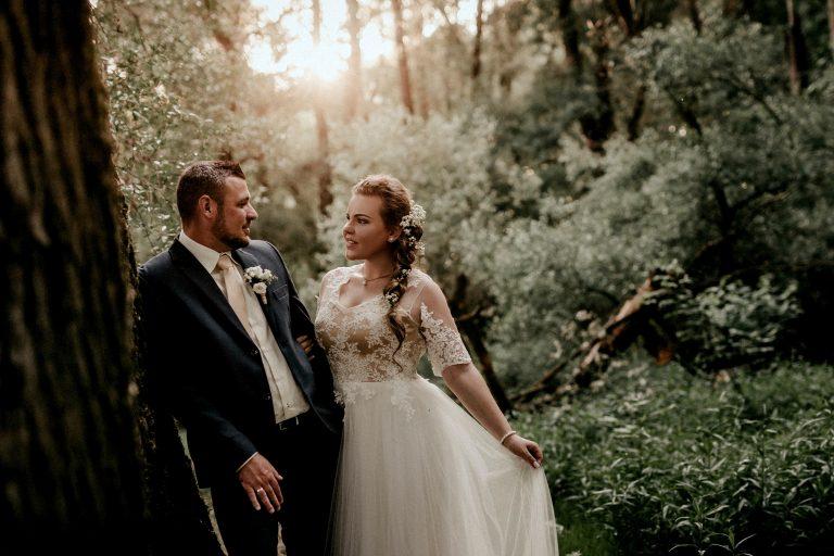 anna jonas egyedi tervezésű esküvői ruha kitti laci 10