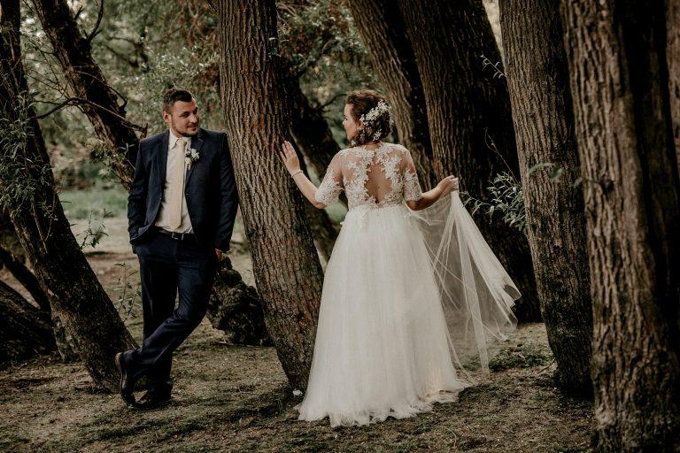anna jonas egyedi tervezésű esküvői ruha kitti laci 2
