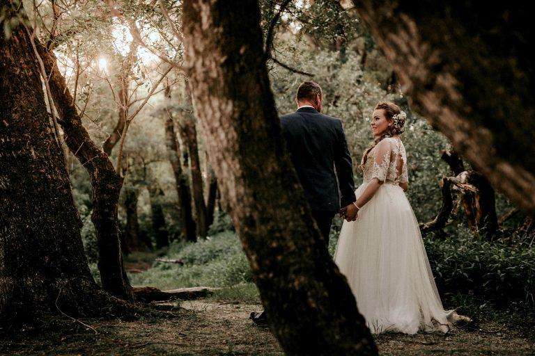 anna jonas egyedi tervezésű esküvői ruha kitti laci 3